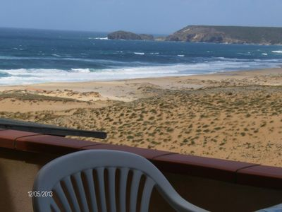 Photo for Holiday apartment Arbus for 2 - 3 persons with 1 bedroom - Holiday apartment