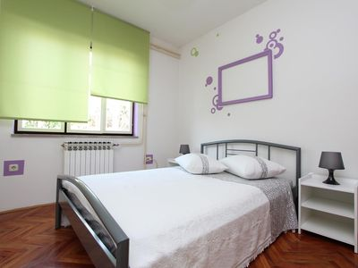 Photo for ARI Two-Bedroom Apartment
