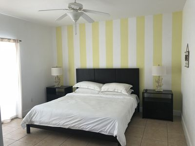 SPACIOUS 2/2 CONDO IN RESORTS WORLD BIMINI