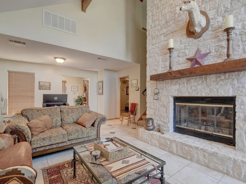 you will love this place u2014 3br 2ba lakefr vrbo
