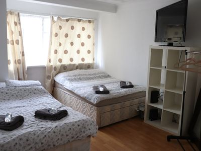 Photo for Budget 3 bedrooms apartment