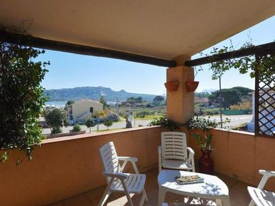 Photo for Apartment CASA DELLE ALI  in Cannigione, Sardinia - 6 persons, 2 bedrooms