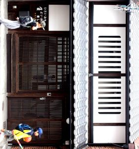 Photo for Unoan traditional townhouse near Gion