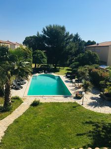Photo for 4BR House Vacation Rental in Pérols, Occitanie