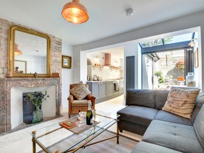 Photo for The Copper House - Five Bedroom House, Sleeps 10