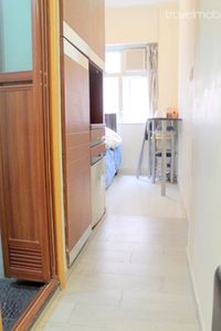 Best apt in MongKok-B