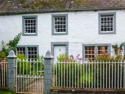 Photo for TOWNHEAD FARMHOUSE, pet friendly in Pooley Bridge, Ref 926852