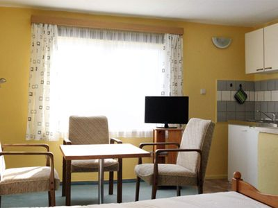 Photo for Holiday Room, Germany