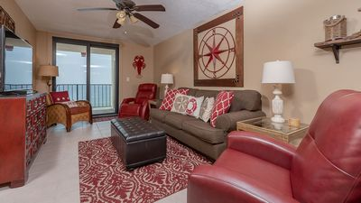 Photo for 2BR 2BA ~ Phoenix I ~ See why our guests come back!!!