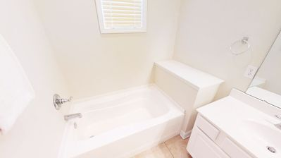 Photo for 3BR Condo Vacation Rental in Little River, South Carolina