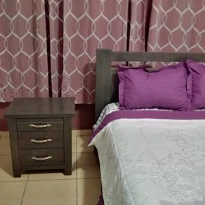 Photo for 8BR Bed & Breakfast Vacation Rental in Port-au-Prince, Ouest