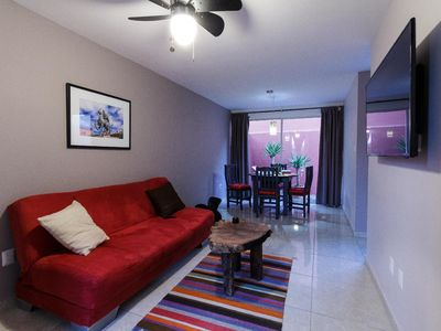 Photo for Beautiful Home in Tranquil Safe Neighborhood