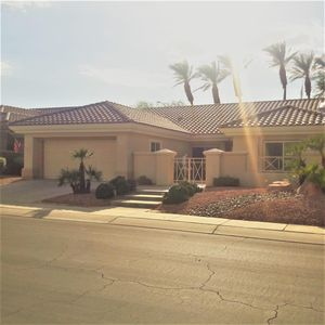 Photo for Upscale Newly Refurbished Home in Sun City Palm Desert