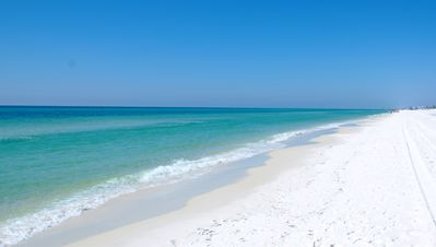 Photo for Luxury Penthouse with GULF VIEW! 5 Min to Private Beach WEEKLY DISCOUNTS!