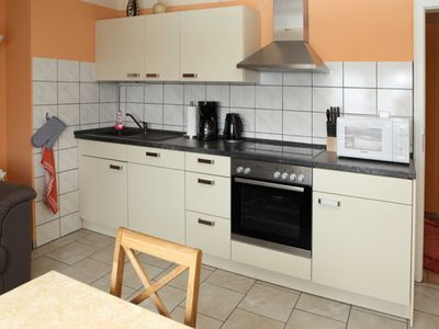 Photo for Apartment Franz - holiday house family Berger