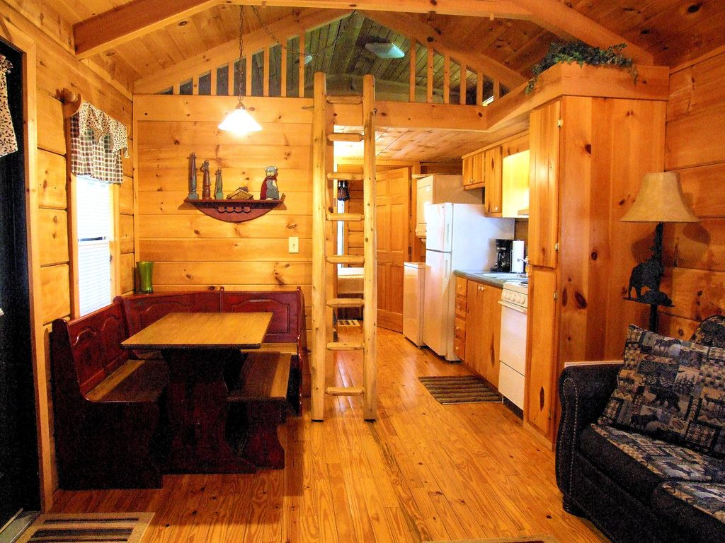 springs cabin carolina treehouse near rafting asheville the tub with getaway deck north a estate rental and rentals romantic hot biltmore cabins fireplace on nc