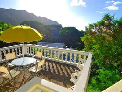 Photo for Papa Winnie's Place - Bequia
