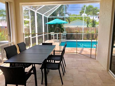 Photo for $138 per night until June 30, 2020, High End 4 Bdrm 3 Bath Pool Spotless 70% Off
