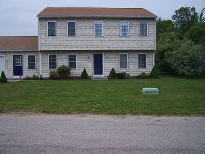 Photo for Large Beach House Great for Family Vacations!