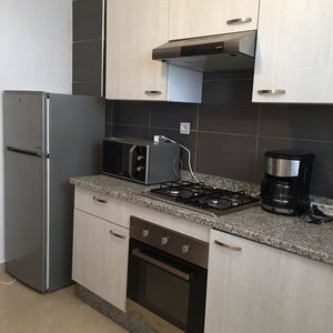 Photo for ENTIRE APARTMENT IN DRC