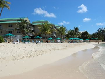 Plantation Village Beach Resort, George Town, Cayman Islands