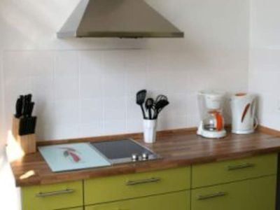Photo for 1BR Apartment Vacation Rental in Dresden