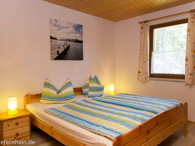 """Photo for House """"Sunshine"""" (up to 6 pers.) - Feriensiedlung Kiefernhain"""