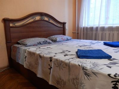 Photo for Apartments in Lyubertsy. 2 Bedrooms.