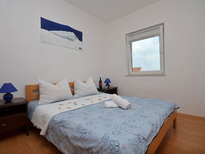 Photo for Apartments and Rooms Mladen (24281-A1) - Vodice