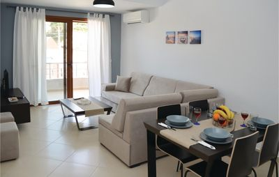 Photo for 1 bedroom accommodation in Sarande