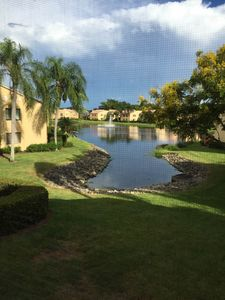 Photo for Walk to Beach!  Beachwalk 2 Bedroom 2 Bathroom Condo