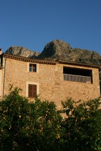 Photo for Self catering Ca´n Ferro for 6 people