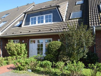 Photo for Apartment / app. for 4 guests with 50m² in Schönberger Strand (66)