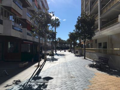 Photo for SALOU A 80 M DE LA PLAYA - Two Bedroom Apartment, Sleeps 6