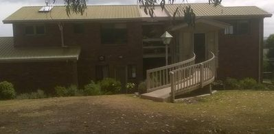 Photo for Lurnea Apartment Dromana