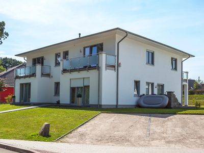 Photo for Villas on the lake - app Kaiserbad