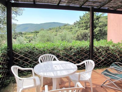 Photo for Apartment Elbamar Lacona I (LAC111) in Lacona - 4 persons, 1 bedrooms