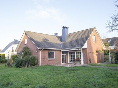 Photo for Holiday home oasis for 5 persons in Cuxhaven