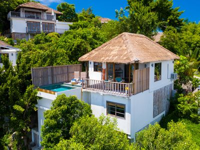 Photo for The Sailfish House .