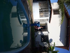 Photo for Big House in Mar Grande