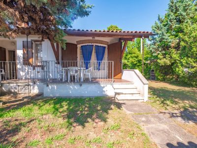 Photo for Vacation home Cinghiali in Lido di Volano - 6 persons, 3 bedrooms