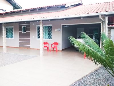 Photo for House in Penha near Beto Carrero World