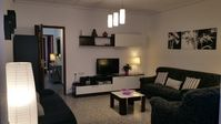 Stylish, comfortable and fully equipped apartment in a fantastic location. Vicen met us personally.