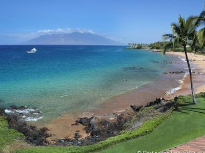 Photo for 3BR House Vacation Rental in Kihei, Hawaii