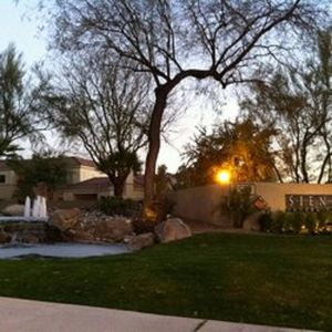 Photo for Sienna Condo In The Heart Of Scottsdale