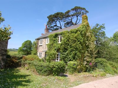 Photo for Fern Cottage, KINGSBRIDGE