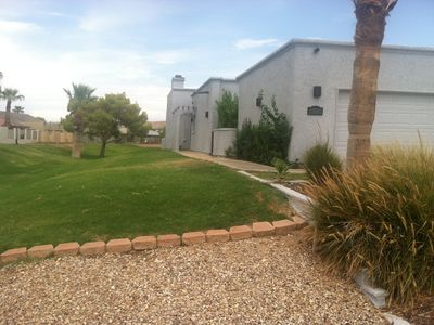 Photo for 3BR House Vacation Rental in Bullhead City, Arizona