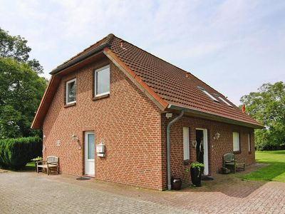 Photo for holiday home Rosi, Fehmarn-Schlagsdorf  in Fehmarn - 6 persons, 3 bedrooms