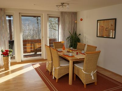 Photo for Vacation on a former farmehouse in the Black Forest