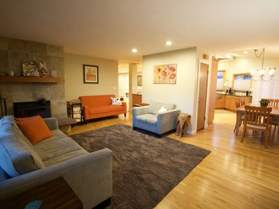 Photo for Family Home in the Heart of Boulder